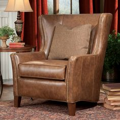 Genial Good Wingback Chair Recliner 83 About Remodel Interior Decor Home With  Wingback Chair Recliner
