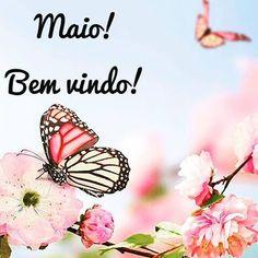 ALEGRIA DE VIVER E AMAR O QUE É BOM!!: DIÁRIO ESPIRITUAL #106 - 02/05 - Lealdade