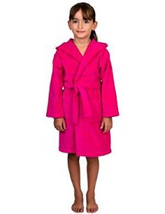 TowelSelections Little Turkish Bathrobe Cover up. -- Click image to review more details. We are a participant in the Amazon Services LLC Associates Program, an affiliate advertising program designed to provide a means for us to earn fees by linking to Amazon.com and affiliated sites.
