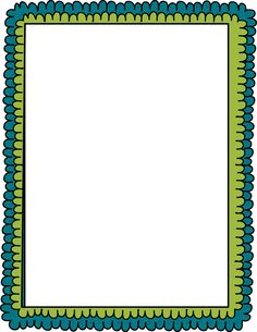 CH.B *✿*De Artifex 4 Frame Border Design, Boarder Designs, Page Borders Design, School Binder Covers, Tree Outline, Boarders And Frames, Border Templates, Printable Frames, Scrapbook Frames