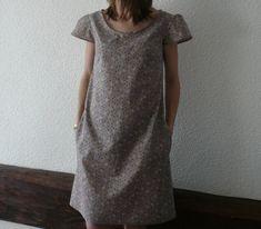 Femmes celeb floral brocade crayon moulante taille haute court mini jupe 4-14