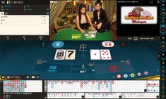Online Casino Malaysia GAMEPLAY online bet Malaysia platform was established in there are live Casino, slot machines, and sportsbook Malaysia , casino games, games online betting games. Online Casino Games, Online Casino Bonus, Online Games, Live Roulette, Roulette Game, Poker Bonus, Casino Promotion, Game Info, Simon Cowell