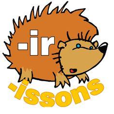 Conjugaison | Les clés de ma classe Presentation, Phonics, Bowser, Teaching, School, Fictional Characters, Groupes, French, Montessori