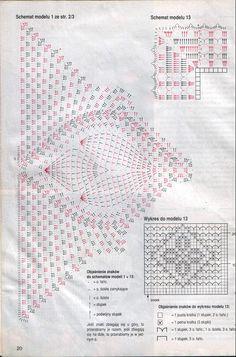Журнал: Diana Robotki №3 2004 - Вяжем сети - ТВОРЧЕСТВО РУК - Каталог статей - ЛИНИИ ЖИЗНИ