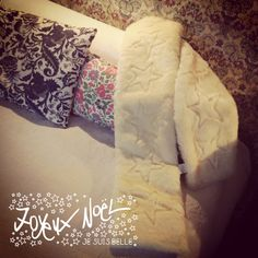 Je Suis Belle AW1314 Joyeux Noel Bed Pillows, Pillow Cases, Women Wear, Art, Noel, Pillows, Art Background, Kunst, Performing Arts