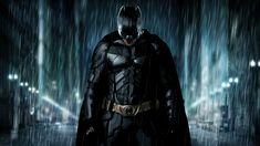 Batman : la défaite qui terrasse le héros