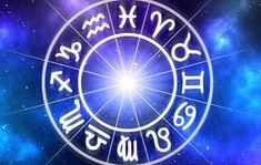 Топ-6 знаков Зодиака которых астрологи считают самыми скучными