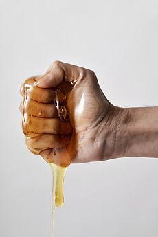 Stocksy United – Premium, royalty-free stock photography and cinematography – splash - Gallery by juan moyano – splash by juan moyano Hand Reference, Drawing Reference, Photo Main, Sugar Waxing, Stock Imagery, Punch, Object Photography, Create Photo, Best Honey