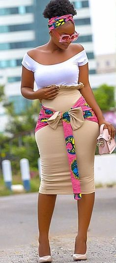 Learn About These Great latest african fashion look 5238 African Dresses For Women, African Print Fashion, Africa Fashion, African Fashion Dresses, African Attire, African Wear, African Women, African Outfits, Men's Fashion