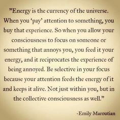 Law Of Attraction Manifestation Miracle - . Are You Finding It Difficult Trying To Master The Law Of Attraction?Take this 30 second test and identify exactly what is holding you back from effectively applying the Law of Attraction in your life. Quotes To Live By, Me Quotes, Motivational Quotes, Inspirational Quotes, Reiki Quotes, The Words, Positive Thoughts, Positive Vibes, Negative Thoughts