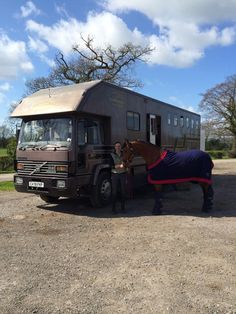 The trials and tribulations of an amateur horse rider .... Part 1! What a weekend!