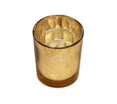 Glowing #Tumbler - #Buy #Wholesale #Handmade Votive / #Tealight #CandleHolder In Glass - #Decorative #Centrepieces