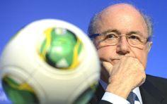 Copa Mundial | globoesporte.com