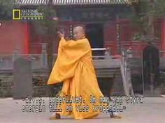 True Power of Shaolin Kung Fu - YouTube. Hung Kuen - Southern Shaolin Kung fu. It is a piece of this documentary and ends abruptly but it gives you an idea of the intense training and the power such dedication produces. Enjoy!