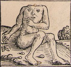 Headless men - Wikipedia