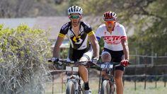 Kabush repeats at Whiskey 50 Whiskey, Bicycle, Racing, Vehicles, Whisky, Running, Bike, Bicycle Kick, Trial Bike