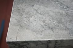 Super White granite.  @martine resnick @ martine louise design, this is the granite we want but may not get.