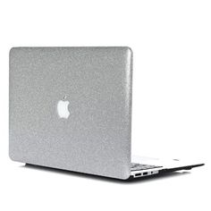 0741bf7407 Specifically Designed for all Apple MacBook Models. Perfect Fit and Full  Access to All