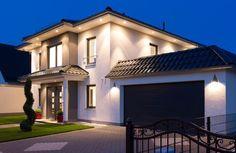 Elbe-Haus® GmbH baut Massivhäuser (Stein auf Stein). Jetzt ansehen auf Massivhaus.de