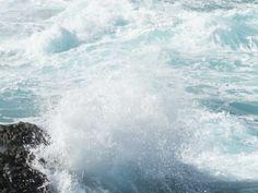 Lanzarote: Los Hervideros Waves, Outdoor, Lanzarote, Road Trip Destinations, Sevilla Spain, Places, Travel, Outdoors, Ocean Waves
