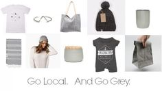 Go Local and Thrive - With Giveaway! - Urban Mommies