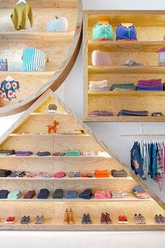 MAKING LITTLE THINGS Badenerstr. 177 8003 Zürich  http://www.shoplocal.ch/shops/making-little-things #ShopLocalZurich #zurich #kidsfashion