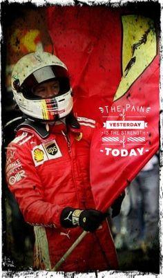 Abu Dhabi, Shanghai, Grand Prix, Monaco, Gp F1, Ferrari F1, F1 Racing, Yesterday And Today, Car And Driver