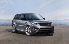 2016 Range Rover Specs, Price and Release Date - The new 2016 Land Rover Range Rover will be the other luxury vehicle in the category of SUV car