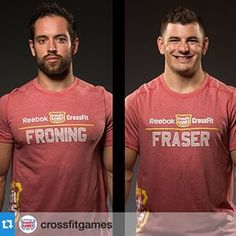 crossfit GAMES t shirt design RICH FRONING - Google Search