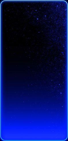 Blue Sky Wallpaper, S8 Wallpaper, Download Wallpaper Hd, Black Phone Wallpaper, Phone Screen Wallpaper, Live Wallpaper Iphone, Iphone Background Wallpaper, Apple Wallpaper, Mobile Wallpaper
