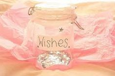 a jar of wishes - Google Search