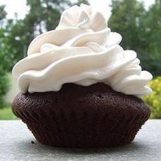 Chocolate Cupcakes - Allrecipes.com