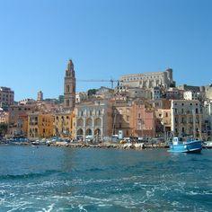 Private Gaeta and Sperlonga Tour | Day Trips From Rome