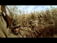 ▶ My War 2/4 Danish Afghanistan Documentary (English Subtitles) - YouTube