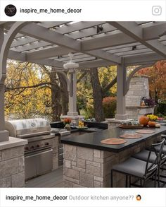 outdoor kitchens | San Diego Home and Outdoor Kitchen Remodelers ...
