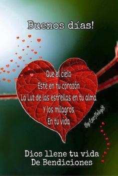49 Tendencias De Corazones Para El Amor Y La Amistad Para
