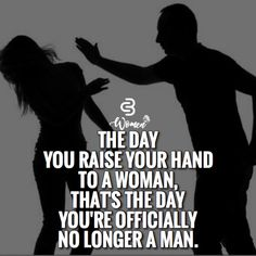 Gals never allow any men to hit you or hurt you! Abusive Relationship, Relationship Quotes, Life Quotes, Relationships, Millionaire Lifestyle, Quote Of The Day, Abuse Quotes, Corporate Bytes, Entrepreneur Quotes