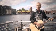 Olaf Berger - Stark (offizielles Video)