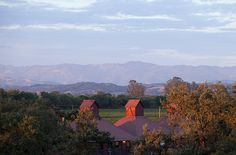 A Guide to Sonoma's Best Winery Experiences, Part 1 | Wine Enthusiast Magazine