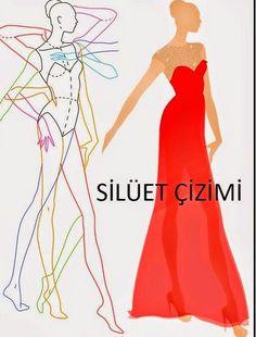 Artistik-ve-Teknik-Silüet-Cizimi-8