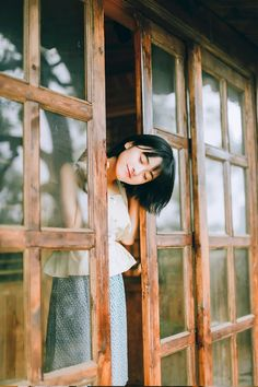 SHEN YUE Garden Pictures, New Pictures, A Love So Beautiful, Meteor Garden 2018, Chinese Actress, Wallpaper Lockscreen, Wallpapers, Beauty, Shan Cai