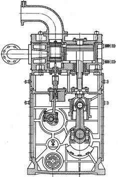 Electric Steam Boiler Schematic Click Visit and Get More