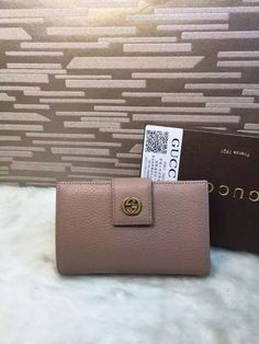 gucci Wallet, ID : 44626(FORSALE:a@yybags.com), gucci cheap book bags, gucci evening purses, gucci handmade leather wallets, gucci official page, who designs for gucci, gucci accessories handbags, gucci stylish handbags, gucci buy online usa, gucci buy backpack, introduction of designer gucci, authentic gucci handbags on sale #gucciWallet #gucci #gucci #in #melbourne