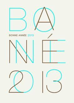 Typo Logo, Typography Fonts, Lettering, Graphic Design Posters, Graphic Design Typography, Typographie Logo, Invitation Flyer, Web Design, Inspirational Artwork