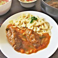 Thai Red Curry, Smoothie, Food And Drink, Lunch, Beef, Chicken, Ethnic Recipes, Cooking, Meat