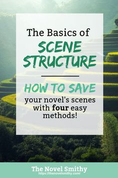 Story structure isnt the only key to a compelling novel. No matter how great the blueprints are for your house you need good quality bricks to build it with. Your story is no different and thats where another type of structure comes in; Book Writing Tips, Writing Process, Writing Resources, Writing Skills, Writing Workshop, Writing Images, Writing Quotes, Writing Help, Novel Structure