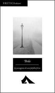 Vegliate la meraviglia, di Beda :: Poesia della settimana su LaRecherche.it