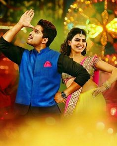 ❤ Cute Love Images, Love Couple Images, Couples Images, Actor Picture, Actor Photo, Romantic Couples, Cute Couples, Allu Arjun Hairstyle, Love Wallpapers Romantic