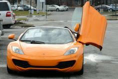 Maclaren. Men's Night Out at Sache Boutiques in Chadds Ford, PA.