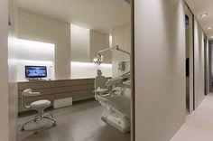 Resultado de imagen para diseño de interiores consultorios dentales